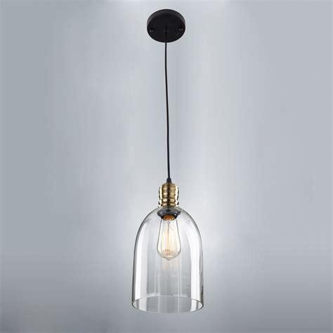 In Pendant Lighting by In Pendant Light Fixtures Homesfeed