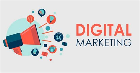 digital marketing company what will the best digital marketing company do for your