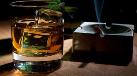alcohol abuse statistics  canada   numbers drug