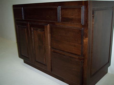 white wood stain cabinets kitchen handsome furniture for kitchen decoration using