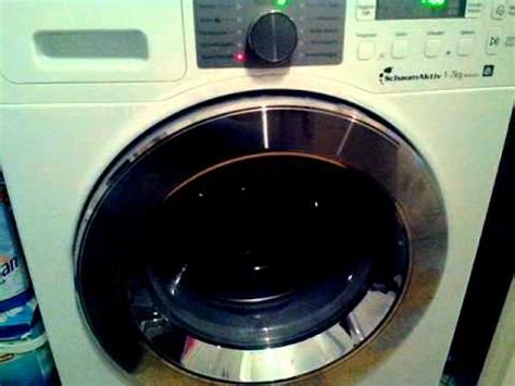 waschmaschine klappert beim schleudern waschmaschine klappert wer kann helfen