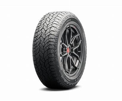M8 Momo Trail Tires Truck 3qtr Terrain