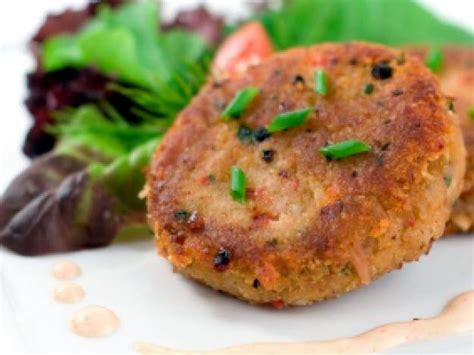 cuisine fut馥 saumon croquette de saumon cuisine futee 28 images recette croquettes quot r 233 cup quot saumon pommes de terre croquettes de saumon aux herbes et