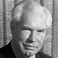 William Hanna - Bio, Facts, Family | Famous Birthdays