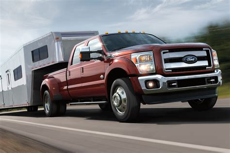 Most Expensive Trucks In The World by 10 Most Expensive Production Trucks
