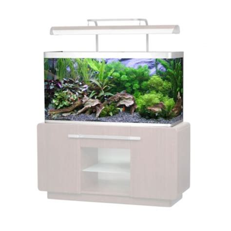 aquarium osaka 320 occasion aquariums de plus de 60l desjardins fr