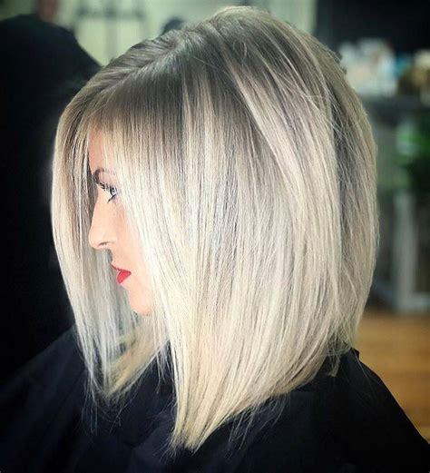 moderne zenske frizure za srednju  kratku duzinu kose friz
