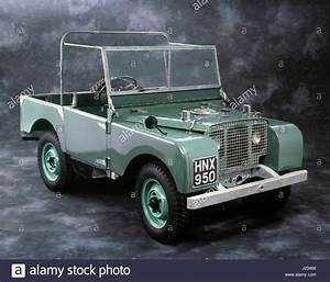 Land Rover Serie 1 : 1947 land rover series 1 stock photo royalty free image 138981422 alamy ~ Medecine-chirurgie-esthetiques.com Avis de Voitures