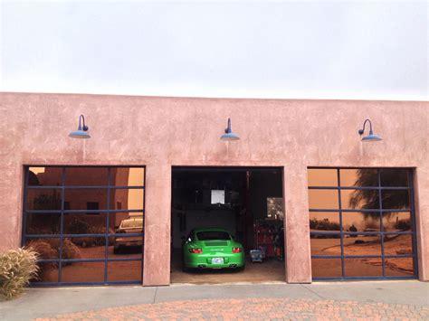 Garage Door Quieter by Garagecastleic Clopay Doors Avante Garage Doors In San