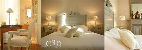 chambre hotes charme château de mont dol 5 chambres d 39 hôtes de charme en baie