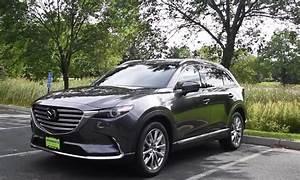Mazda Cx 9 2017 : mazda dealership does 2017 cx 9 vs 2017 audi q7 comparison autoevolution ~ Medecine-chirurgie-esthetiques.com Avis de Voitures