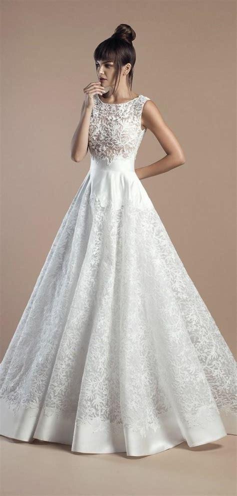 dresses for summer wedding modern wedding dresses for summer season 2018 3720