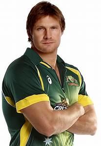 Ashes Tour of the British Isles | cricket.com.au