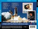 FSM Board: INTRADA MAF: Spacecamp (Re-issue) John Williams