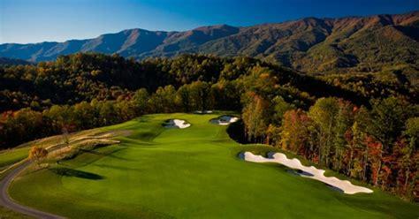 balsam mountain preserve real estate scorecard