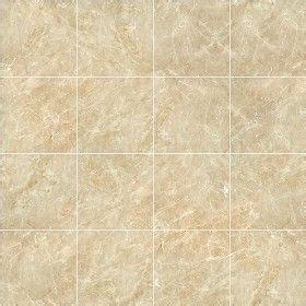 textures texture seamless emperador cream marble tile