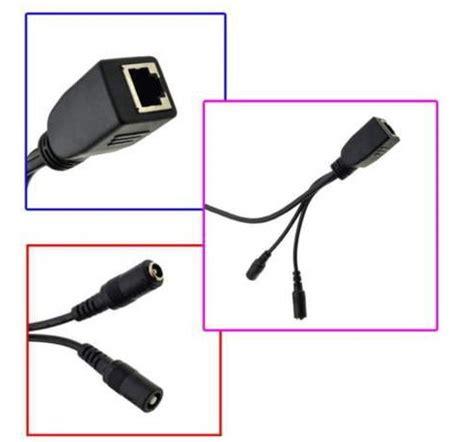 ip sans fil exterieur 28 images de surveillance sans fil exterieur enregist achat vente 201