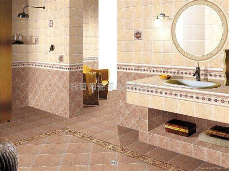 Tiling Bathroom Walls Ideas Bathroom Wall Tile Ideas Bathroom Interior Wall Tile Listed In Rustic Vanity Cabinets