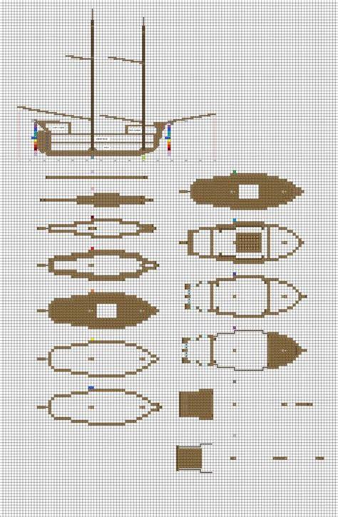 minecraft top      build   minecraft world hubpages