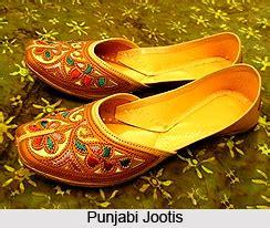 crafts  punjab
