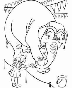 Printable Coloring Pages  March 2013