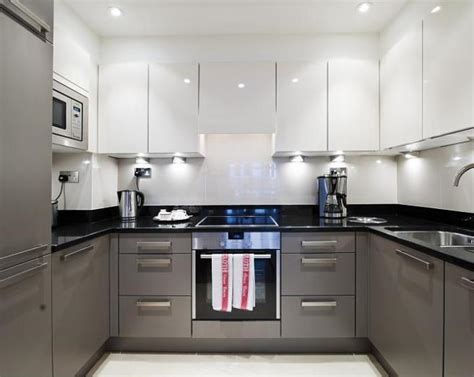grey  white kitchens pthyd