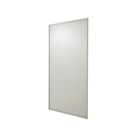 plaque de plexiglass castorama 28 images achat plaque de plexiglas ziloo fr plaque