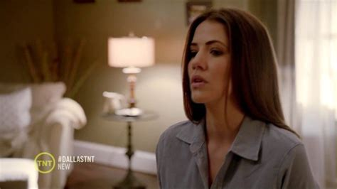 More Pics Of Julie Gonzalo Leather Jacket (12 Of 28