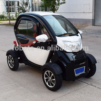 New Electric Car Kit For Smart Sale