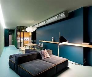 29 best Colours images on Pinterest Interior design