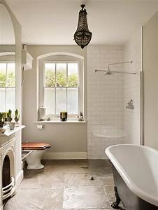 The, 9, Best, 2020, Bathroom, Trends, We, Wish, We, Had, Right, Now