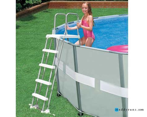 Best 25+ Pool Ladder Ideas On Pinterest