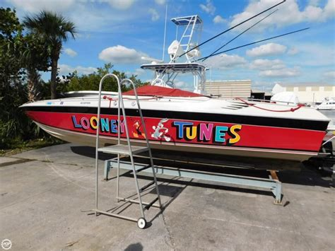 Scarab Wellcraft Boats For Sale by Wellcraft Scarab 31 Boats For Sale Boats