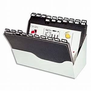 Trieur Papier Bureau : trieur de bureau val rex valbox pour classement vertical format a4 31 intercalaires ~ Teatrodelosmanantiales.com Idées de Décoration