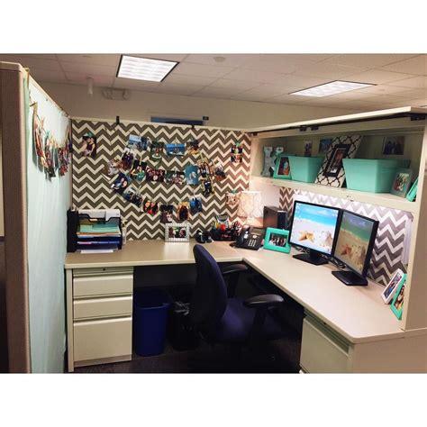 cubicle sweet cubicle cubicledecor pintrestinspired
