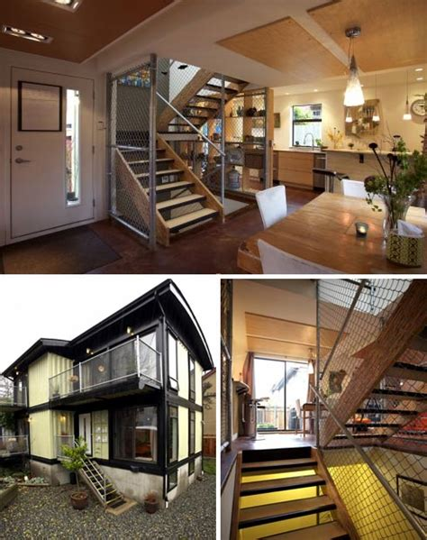 container house design diy used cargo homes shipping container house plans