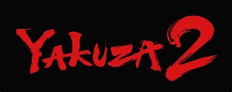 yakuza  charactersactors images   voice actors