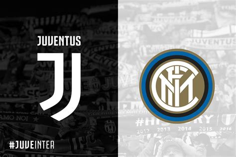 www interno where to find juventus vs inter milan on us tv and