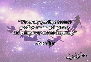 17 best images about Purple Quotes and Everything on ...