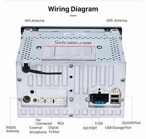 99 Vw Jettum Wiring Diagram