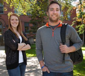 student loans bank  north dakota