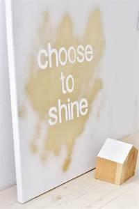 Ideen Mit Lichterketten : die besten 25 weltkarte leinwand ideen auf pinterest karten leinwand weltkarte kunst und ~ Markanthonyermac.com Haus und Dekorationen