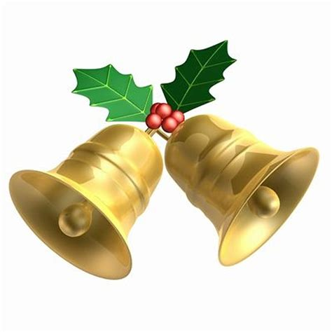 Image result for bells