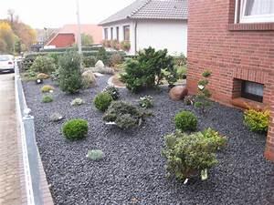 Gartengestaltung Online Kostenlos : gartengestaltung online ~ Lizthompson.info Haus und Dekorationen