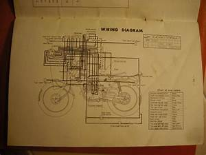 Yamaha At2 125 Owners Manual Part 316