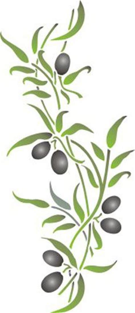 la cuisine d olivier 1000 id 233 es sur le th 232 me branches d olivier sur bouquets mariage 192 la grecque et