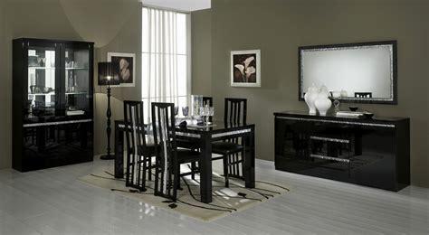 meuble pour salle a manger urbantrott