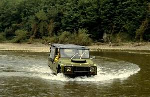 Mehari 4x4 : citro n m hari 4 4 1979 1983 l 39 automobile ancienne ~ Gottalentnigeria.com Avis de Voitures