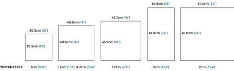 bathroom tile ideas standard tile dimensions tile design ideas