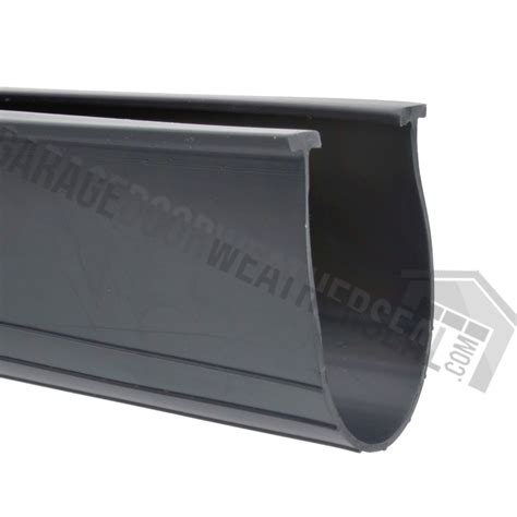 30483 garage door seals garage door weather seal t style 5 16 quot